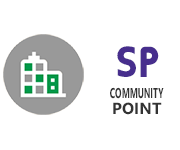 CommunityPoint