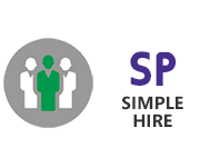 SharePoint-SimpleHire
