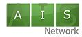 AIS-Network-SharePoint-Hosting-Partner
