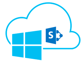 Microsoft-SharePoint-Azure-Consulting