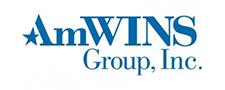 AmWINs Insurance
