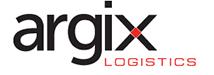 Argix Logistics