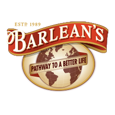 Barleans -Migration with advanced BI