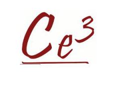 Ce3 Inc.