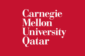 Carnegie Mellon - Qatar - forms/workflows
