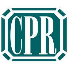 Case Professional Resources