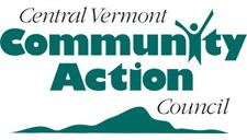 Central Vermont Community Action Council