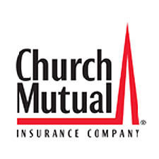 Church Mutual Insurance Co.
