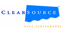 ClearSource - Portals, Managed Services