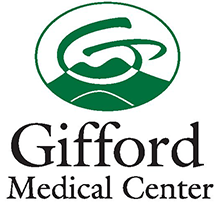 Gifford Medical Center - Intranet, Managed Services