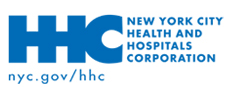 HHC (NYC Health & Hospital Corporation)