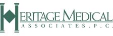 Heritage Medical Associates