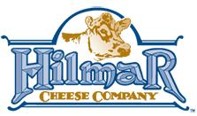 Hilmar Cheese Company