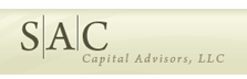 SAC Capital Advisors