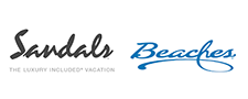 Sandals Resorts & Beaches - Intranet Plus Apps