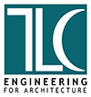TLC Engineering