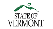 State of Vermont - Public Webs, internal Portals