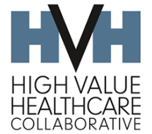 High Value HealthCare Collaborative