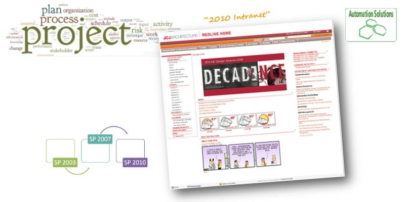 JCJ Architecture Banner
