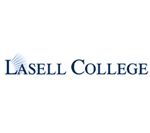 Lasell College