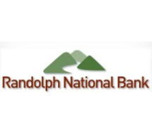 Randolph National Bank