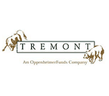 Tremont Capital Management, Inc