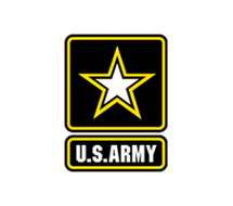 US Army 81st RRC