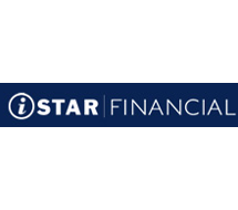 iStar Financial, Inc.