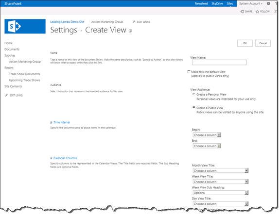 sharepoint knowledge base template 2013.html