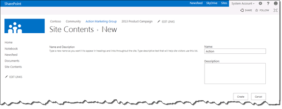 Tips for SharePoint Discussion Boards - SharePoint Knowledge