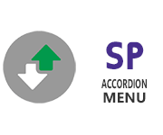 Accordion Menus