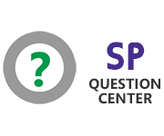 Question Center for Porteo