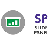 SharePoint-SlidePanel