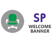 SharePoint-WelcomeBanner